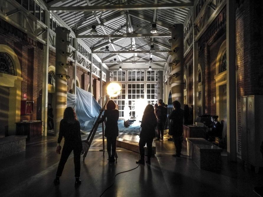 http://www.gliimpresari.com/files/gimgs/th-12_Gli Impresari, La commedia delle maccchine, Centro la Soffitta, 2016_ © Gli Impresari:6.jpg