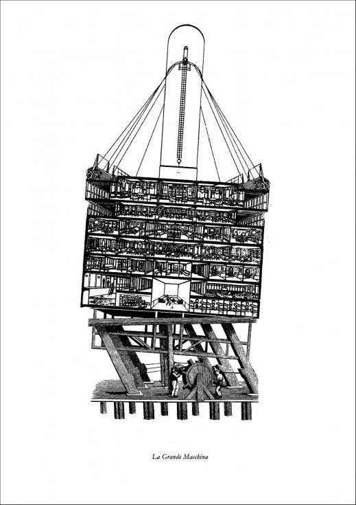 http://www.gliimpresari.com/files/gimgs/th-71_la grande macchina.jpg