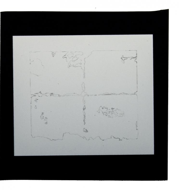 http://www.gliimpresari.com/files/gimgs/th-76_26092018-_DSC2685-Modifica.jpg